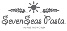 7SEAS-PASTA CO. WEB SITE